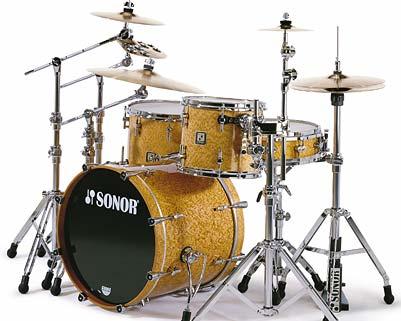Home Biografie Drums Foto